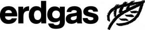 Erdgas_sw