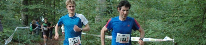 39. Gempen-Berglauf