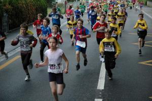 Gempenlauf 2011